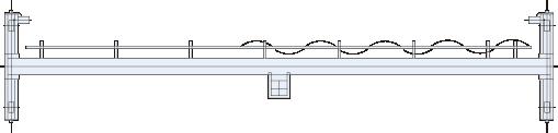 シングルガーダータイプ(27.4kN)